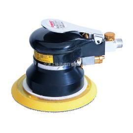 913W-5气动水磨机 注水式砂纸机打磨机 带水气动打磨机