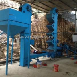 覆膜砂旧砂回收再生设备、覆膜砂设备、覆膜砂生产线