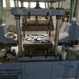 江苏盐城射芯机厂家、溧阳射芯机厂家、东台射芯机厂家、常州射芯