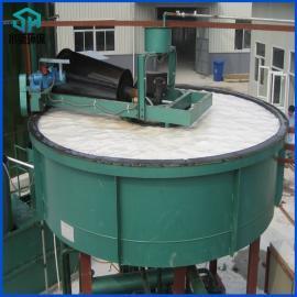 水衡厂家生产 浅层气浮机 高效溶气气浮机