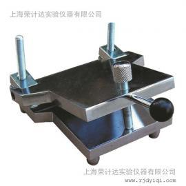 上海防水卷材低温弯折板