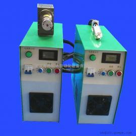 南京等离子表面处理机