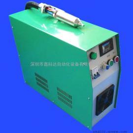 金属表面处理工艺 选择金属等离子表面处理器