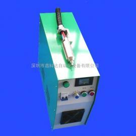 等离子清洗机-专业提供塑料玻璃硅胶橡胶等离子表面清洗机