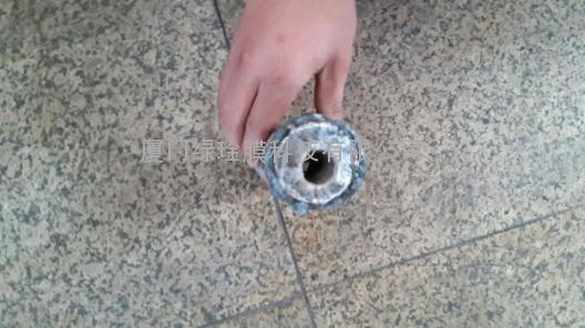 锅炉在线防止四管泄漏