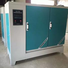 60B混凝土标准养护箱