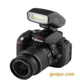 ZHS2400防爆照相机品牌好2410像素单反数码相机