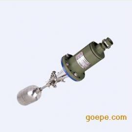 温州BUQK-01/02/03防爆浮球液位控制器开关厂家