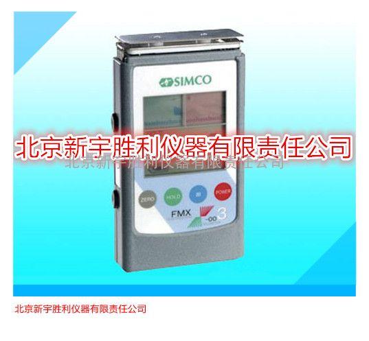 防雷检测-表面阻抗测试仪;静电电位测试仪;数字万用表