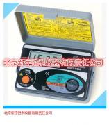 防雷装置检测-防爆对讲机;标准电阻;钢卷尺;游标卡尺