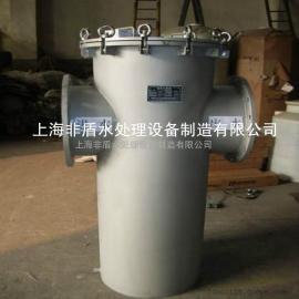 厂家供应 / 毛发过滤器 / 毛发聚集器