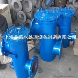 厂家供应 / 毛发聚集器 / 高低蓝式过滤器 / 毛发过滤器