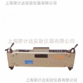 厂家直销钢筋预应力测定仪