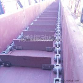 埋刮板输送机,刮板输送机生产厂家