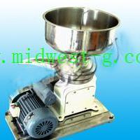电动牛奶分离机 50升/小时 型号:JKY/M114226 库号:M114226
