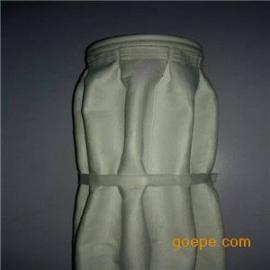 厂家加工褶皱布袋 除尘布袋 除尘器褶皱滤袋 除尘器布袋