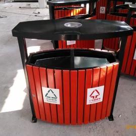 户外垃圾桶 分类垃圾箱 批发 户外烟灰桶 市政道路果皮箱