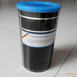 供应 武汉 进口克鲁勃润滑脂 PDP65轴承润滑脂 进价销售