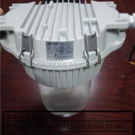 三防泛光灯,led防水防尘灯50W,防水防尘防眩吸顶灯
