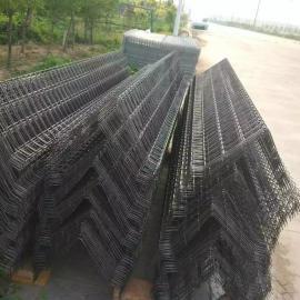 梅州屋面施工铁丝网报价-20公分楼面地暖钢丝网厂家【亚奇】