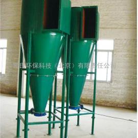 旋风除尘器 锅炉除尘器 北京除尘器 常氏环保工业除尘器