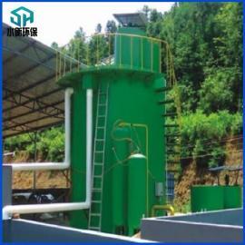 厂家生产 气浮设备 竖流式气浮机――水衡环保