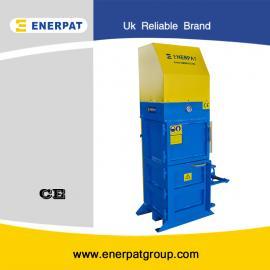 厂家直销立式废纸箱打包机VB-4,英国恩派特,英国技术