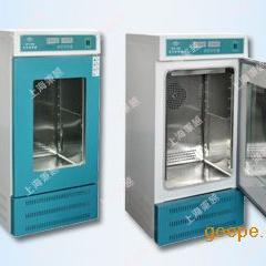 SPX150BE生化培养箱、干燥箱培养箱恒温恒湿箱