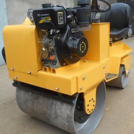 850型座驾式压路机 压路机坐人 小车式压路机厂家