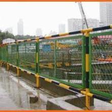 基坑围栏 临边防护围栏网临边护栏