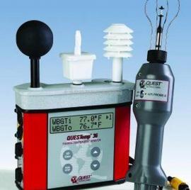 美国QUEST QT36/QT34/QT32热指数监测仪