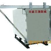 环氧乙烷灭菌柜 大型3立方