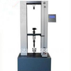 无机保温材料试验机