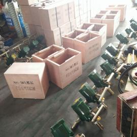 煤矿用50型气动钻机 ZQS-50 气动手持式钻机 厂家