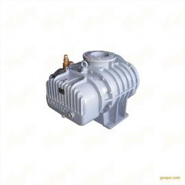 罗茨真空泵LTV-065 龙铁厂家直销