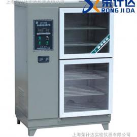 SHBY-40B混凝土恒温恒湿标准养护箱
