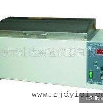 CF-B电热恒温水浴箱