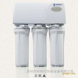 永汇家用纯水机 YH-RO-A 反渗透纯水机 厂家特价批发