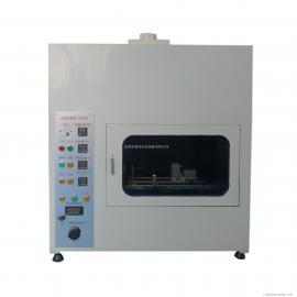 JAY-9202A嘉仪现货针焰燃烧仪厂家底价促销