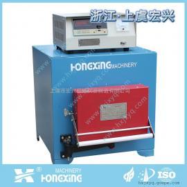 箱式电阻炉