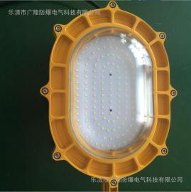 订做批发LED防爆吸顶灯