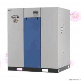 岩田无油涡旋式空压机SLPJ系列