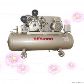 日立有油活塞式空压机P系列