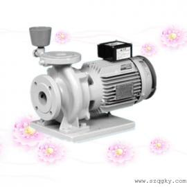 日立水泵JL系列/JD系列