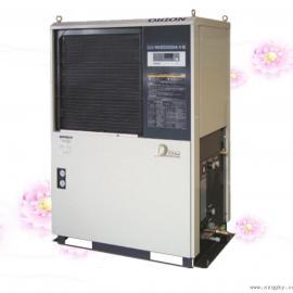 ORION好利旺冷水机冰水机