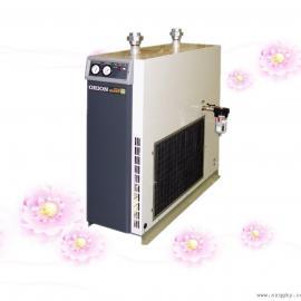 干燥机CRX3HD~100HD/CRX5D-120D