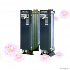 吸附式干燥机QSQ010A~QSQ2500C-E