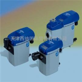 原装进口德国BEKO空气压缩机