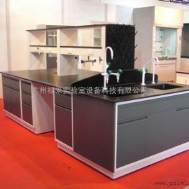广州全钢结构实验台、全钢中央台 河南全钢实验台价格