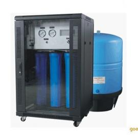 厂家直销南阳市箱式商用纯水机 商务纯水机 直饮机